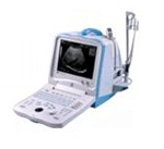 Veterinary Digital Ultrasonic Diagnostic Imaging System