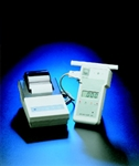 Accutest Intoxilyzer 400 - Automatic Sampling Breath Alcohol Screener