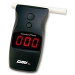 Accutest Intoxilyzer S-D5 Breath Alcohol Screener