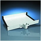 Bovie Aaron ESMS-B Bottom Tray for ESMS