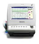 F6 Fetal Monitor
