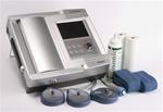 FC 1400 Twin Fetal Monitor