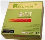 Rapid Response Fecal Occult Blood Test Kit 36/box at Sears.com