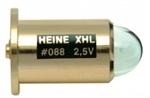 Heine Alpha+ Spot Retinoscope