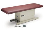 Power Adjustable Medical Table