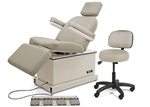 Hill Labs Medical Furniture