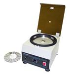 M24 24-place Microhematocrit Centrifuge