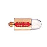 Heine HSR2 Retinoscope Replacement Bulb