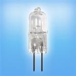 Heine Hand-Held Monocular Replacement Bulb