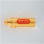 Heine Beta 200 TL Replacement Bulb