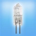 Heine Hand-Held Binocular Replacement Bulb