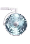 Medical Illumination Centurion Replacement Bulb