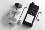 Summit Doppler Universal Clamp for HandHeld Systems