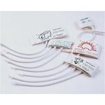 Mindray Accessory Kit - PM9000VET SpO2, w/recorder, Multi-Gas auto ID, CF card