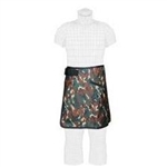 Techno-Aide Male Kilt-Guard with Lightweight Lead