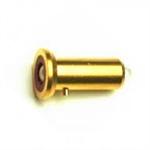 Keeler Vista Spot 35mm 3.6V Retinoscope Replacement Bulb