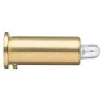Keeler Vista Streak 35mm 3.6V Retinoscope Replacement Bulb