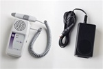Summit LifeDop 150 Non-Display Hand-Held Doppler with Recharger