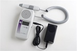 Summit LifeDop 250 Hand-Held Doppler with Display & Recharger