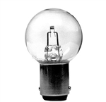 Neitz Contact Scope CL-S Replacement Bulb