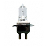 Bausch & Lomb OSL2000, PSL3000 Slit Lamp Replacement Bulb