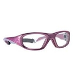 Techno-Aide Viva Guard Eyewear: Fancy Flight