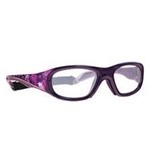 Techno-Aide Viva Guard Eyewear: Cherry Vines