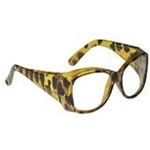 Techno-Aide Wild Guard Eyewear: Cheetah