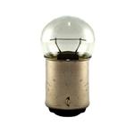 Topcon SBP20 Replacement Bulb