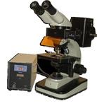 M2 Infinity Epi-Fluorescent Binocular