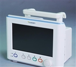 M20 Vital Signs Monitor