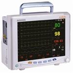 M9000 Vital Signs Monitor