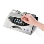 Micro Direct Spirometers