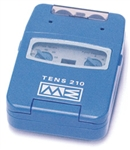 TENS 210 Electrical Nerve Stimulator