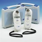 MicroDirect Micro Spirometer