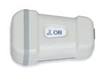 2 MHz OB Probe for Nicolet CareDop and Elite