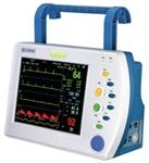 Solaris Multiparameter Patient Monitor - NT3 Series (Veterinary)