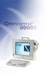 Omnisense 8000S