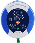 Zoll Defibrillators and Aeds
