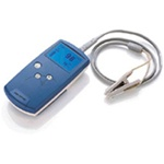 Mindray PM50 Pulse Oximeter with Veterinary Ascend SpO2 Sensor