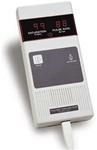 Mediaid 300 Hand-held Pulse Oximeter