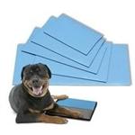 Techno-Aide Veterinary Flexible Lead Blockers