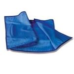 Techno-Aide Veterinary Lead Blanket: Regular Lead