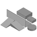 Techno-Aide Sponge Positioning Kit