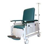 Winco Stretchair 675 lb Capacity