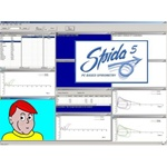 MicroLab Spida 5 PC Software