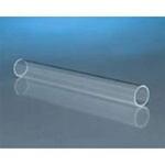 Bovie Aaron Smoke Evacuator Laser Resistant Wand 7/8' x 8', non Sterile
