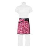 Techno-Aide Female Skirt-Guard