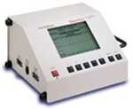 Pulse Oximetry Analyzers