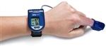 SPO 7500 Wrist Oximeter Recording Package